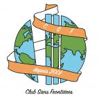 Le Club Sans Frontières